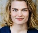 Anna Schimrigk