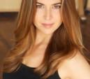 Ashley Cusato