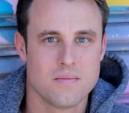 Chris Witaske