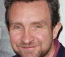 Eddie Marsan