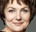 Elena Charkviani