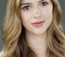 Jenna Wheeler-Hughes