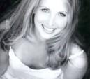 Kristin Herold