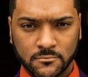 Langston Fishburne