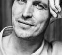 Olivier Bony