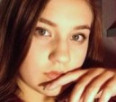 Phoebe Amirault