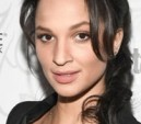 Ruby Modine
