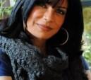 Sawsan Badr