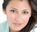 Sibylla Deen