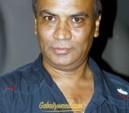 Vipin Sharma