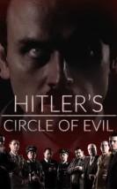 Hitler'in Şeytan Çemberi