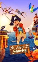 Kaptan Dandun