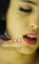 Sex Doll 2016 Türkçe izle
