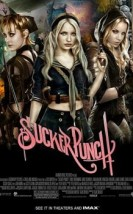 Sucker Punch 2011