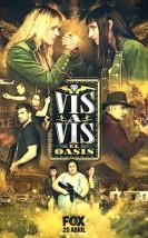 Vis a Vis:El Oasis