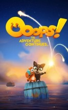 Ooops! The Adventure Continues 720p izle