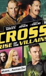 Cross 3 Türkçe Altyazılı izle