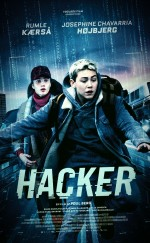 Hacker izle 2019 full hd