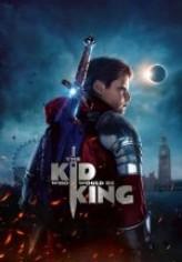 Kral Olacak Çocuk