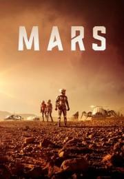 Mars Belgeseli