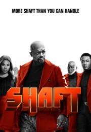 Shaft 2 Denge