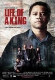 Bir Efsanenin Hayatı / Life of a King 2013 Türkçe Dublaj izle