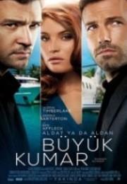 Büyük Kumar / Runner Runner 2013 Türkçe Dublaj izle