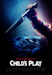 Child's Play 6.110 – Child\'s Play Türkçe Altyazı 720P