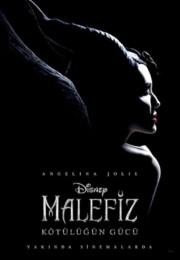 Malefiz 2: Kötülüğün Gücü Türkçe Dublaj İzle