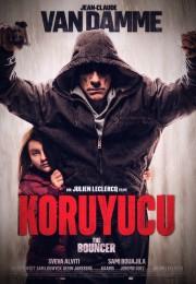 Koruyucu – The Bouncer Türkçe Dublaj izle