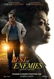 Düşmanların En İyisi – The Best of Enemies