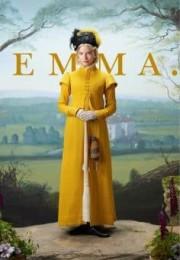Emma 2020