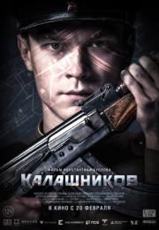 Kalashnikov – AK-47 Türkçe Altyazı 720P