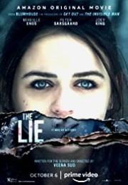 The Lie Türkçe Altyazı 720P İzle