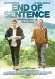 End of Sentence Altyazılı izle