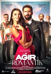 Ağır Romantik – Ağır Romantik Yerli Film 720P İzle