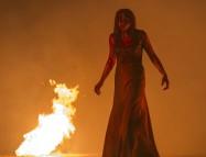 Günah Tohumu / Carrie 2013 Türkçe Dublaj izle