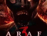 Araf 3: Kitabü'l Azazil 720p İzle
