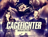 Cagefighter: Worlds Collide 2020 Full Hd İzle