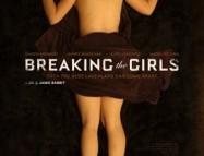 Büyük Sır – Breaking the Girls