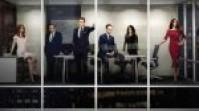 Suits 9. Sezon 5. Bölüm