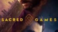 Sacred Games 2. Sezon 8. Bölüm