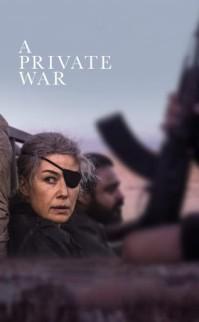 Özel Savaş