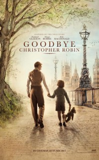 Elveda Christopher Robin