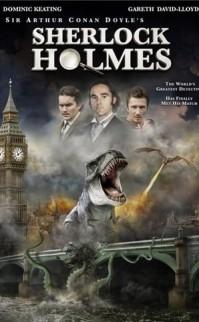 Sherlock Holmes 2 Gölge Oyunları