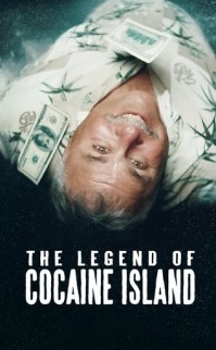 Kokain Adası Efsanesi