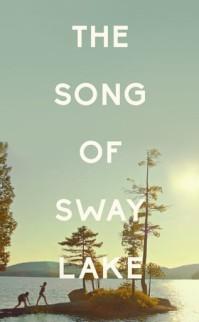 Sway Gölü Şarkısı