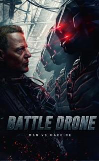 Dron Savaşı