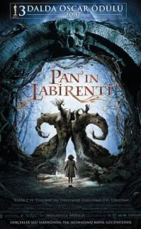 Pan'ın Labirenti