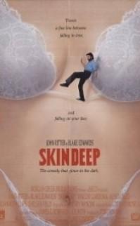 Çapkın – Skin Deep Türkçe Dublaj izle